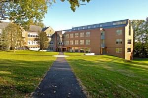 Tilton-School-Academic-Building