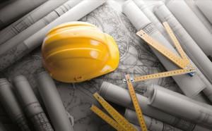 Engineering-Construction-01