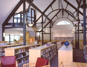 Holderness-School-Library-Interior_cropped