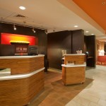 Courtyard Marriott1