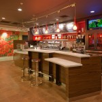 Courtyard Marriott3