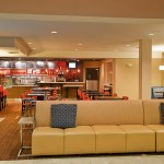 Courtyard Marriott4