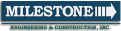 milestoneEngineering-logo