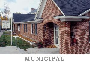 projects_municipal