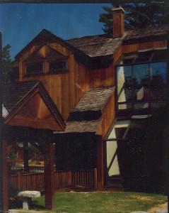 182-Meetinghouse-Road