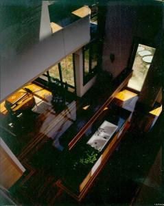182-Meetinghouse-Road-3