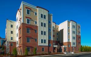 CATCH-Housing