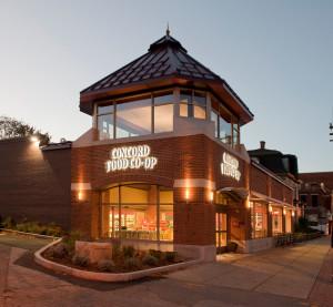 Concord-Food-Cooperative1