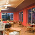 Concord-Food-Cooperative2