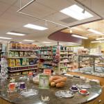 Concord-Food-Cooperative3