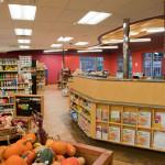 Concord-Food-Cooperative4