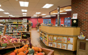 Concord-Food-Cooperative4
