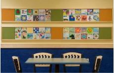 Concord Hospital Cafeteria 2