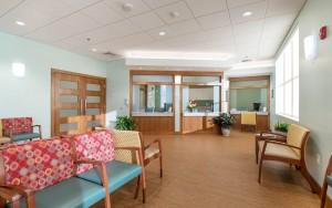 ConvenientMD-Urgent-Care