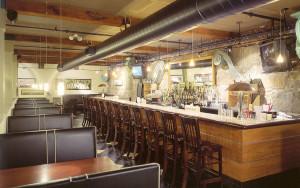 Cotton-Restaurant---Bar