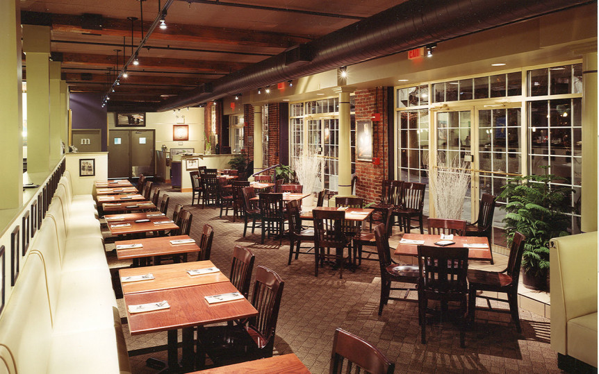 Cotton-Restaurant-Dining