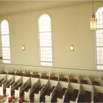 First-Parish-Church-Sanctuary