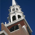 First-Parish-Church-Steeple