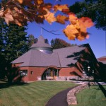 Holderness-Library-Exterior-1