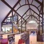 Holderness-School-Library-Interior