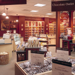 Lindt-Store-1