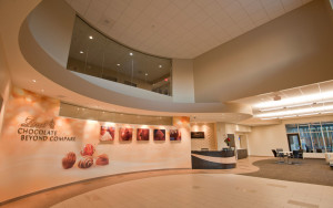 Lindt_Office3