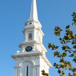 North-Church-(2)