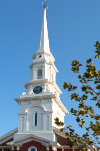 North-Church-(2)