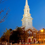 North Church (3)