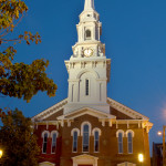 North Church (5)