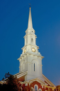 North-Church-(6)