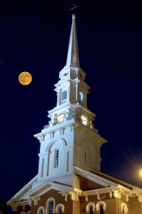 North-Church-(7)