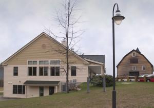 Slusser-Senior-Center-Municipal2