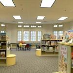 Smyth-Library1