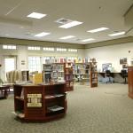 Smyth-Library2