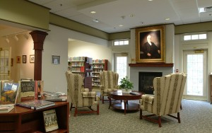 Smyth-Library9