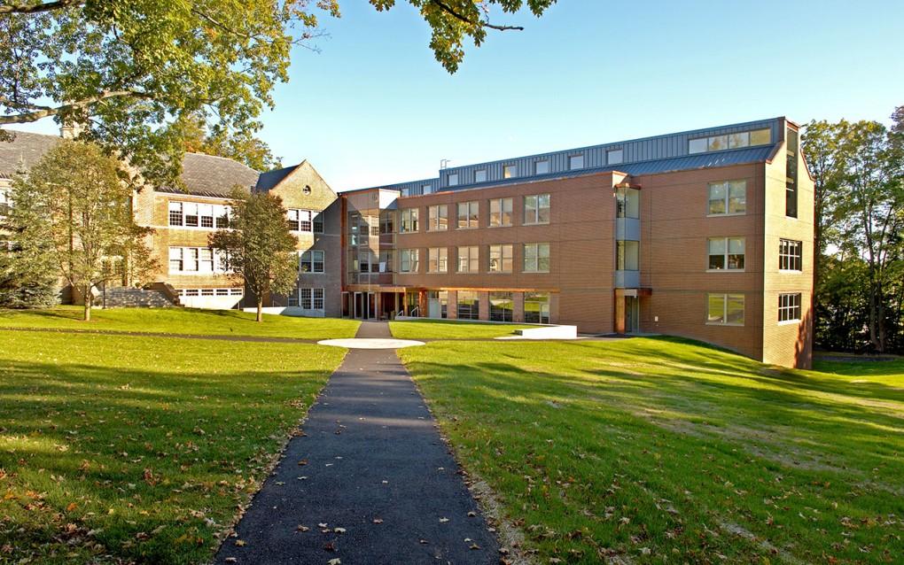 Tilton-School-Academic3