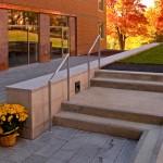 Tilton-School-Academic4