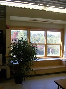 Barnard-School-Classroom