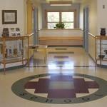 Barnard-School-Entry-1