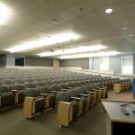 Curtis-Ivey---Auditorium-2