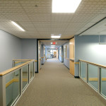 Curtis-Ivey---Hallway