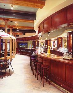 Labatt-Bar
