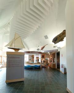 Seacoast-Science-Center-(3)