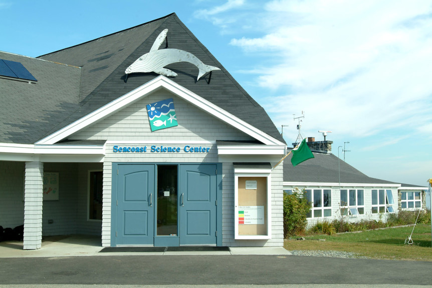 Seacoast-Science-Center-(4)
