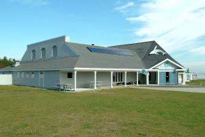 Seacoast-Science-Center-(6)