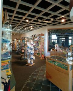 Seacoast-Science-Center-(7)