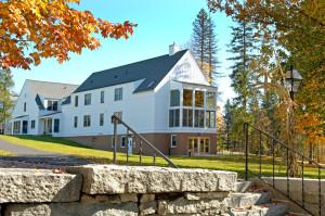 Tilton-School-Residence-(1)