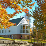 Tilton-School-Residence-(2)