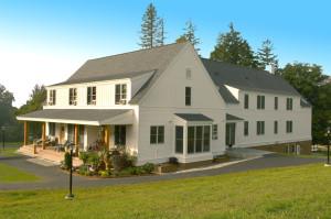 Tilton-School-Residence